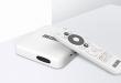 Mecool KM2 TV Box teszt – A gyári TV okosító
