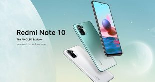 Redmi Note 10 akciós ár és kupon