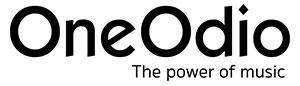 OneOdio fejhallgatók