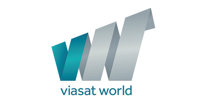 Viasat World