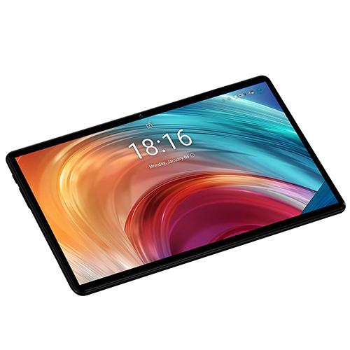A BMAX MaxPad I10 tablet gyártói képen